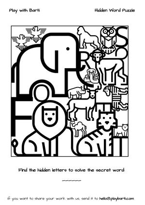 playbarti hidden word puzzle 3.png