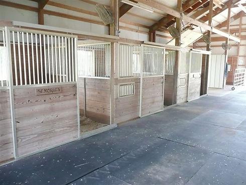 Stalls Left.JPG
