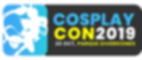 cosplaycon_black-12.png