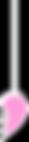 FUJOSHIPARTY-LOGO_4.png