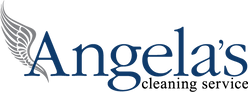 angela logo.png