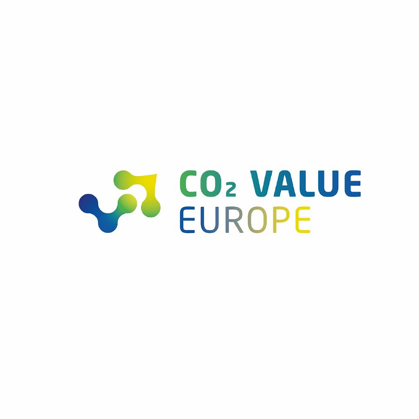 4th CO2 Value Day