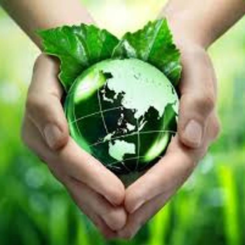 Horizon 2020 Virtual Brokerage Event on the European Green Deal Call