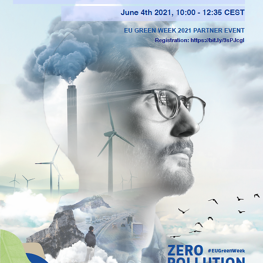 Towards Zero Pollution in the Production of Green Fuels and Chemicals
