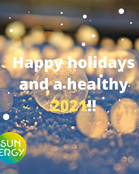 www.sunergy-initiative.eu.png