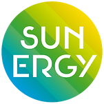 SUNERGY | Fossil Free Fuels and Chemicals for a Climate Neutral Europe