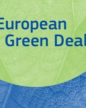 eugreendeal-1024x450_edited_edited_edite