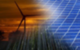 renewable-2232160_960_720-400x250.jpg