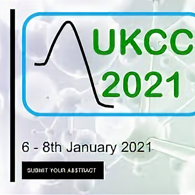 7th UK Catalysis Conference