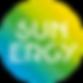 SUNERGY_circular.png