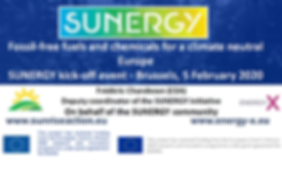 PPT_SUNERGY_Frederic_Chandezon-1-980x613