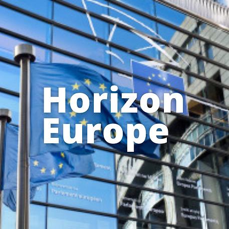 SUNERGY | Final Countdown for Horizon Europe