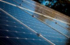 Canva-Blue-Solar-Panels.jpg