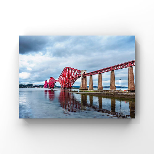 ForthBridgeScotland