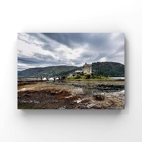 EileanDonanCastle2Scotland