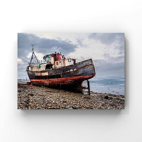 FishingBoatScotland