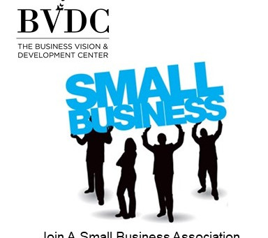 Best Memberships and Associations for Small Business Owners