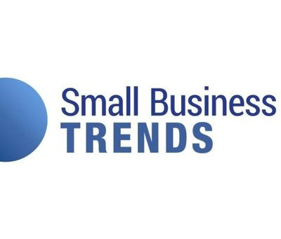 Small Business Trends for 2020