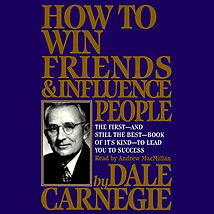 How to Win Friends Library Book.jpg