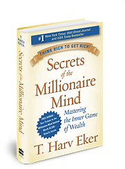 Secrets of the Millionaire Mind.png