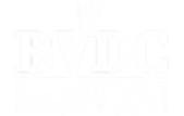 BVDC-Secondary-White-Logo.png