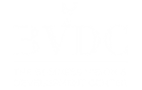 BVDC-Secondary-White-Logo.png