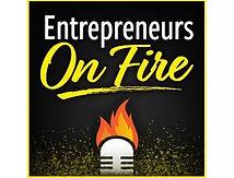 Entrepreneur on Fire Podcast.jpg