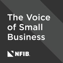 NFIB MEMBERSHIP lIBRARY.png