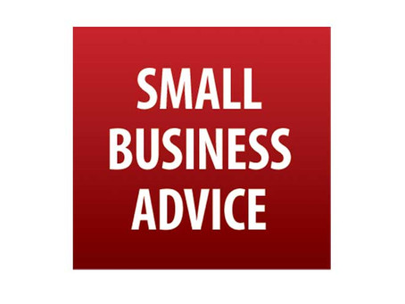 Advice From Small Business Owners