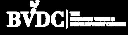 BVDC-Primary-White-Logo.png