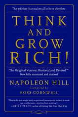 Think and Grow Rich Library Book.jpg