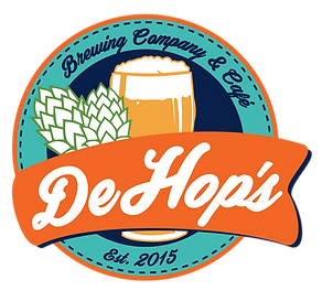 DeHops Brew_LogoB.png