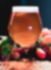 Rosé Brut IPA.jpg