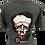 Thumbnail: Mens Poe Logo T-shirt