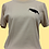 Thumbnail: Poe Monroe T-shirt