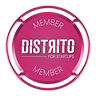 DISTRITO4S_medalha member.png