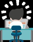 Employee_desktop.png
