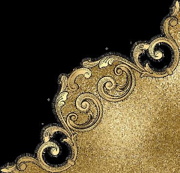 old-gold-corner_0009_3_edited.png