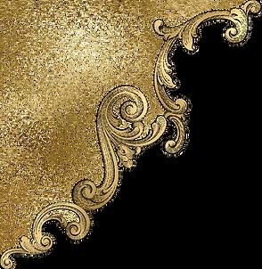 old-gold-corner_0010_2_edited.png