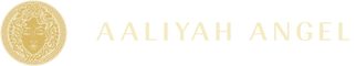 logo long3.png