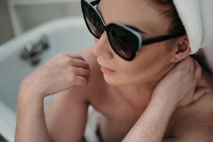 Shannon Sweet