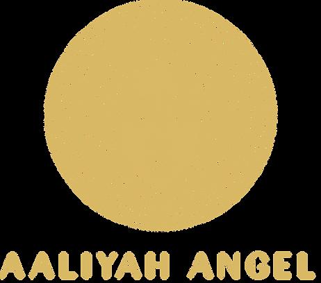 aaliyah angel logo good2.png
