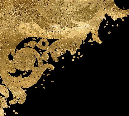 old-gold-corner_0007_5.png