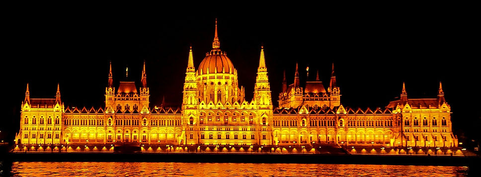 Országház,Budapest(T.l.)