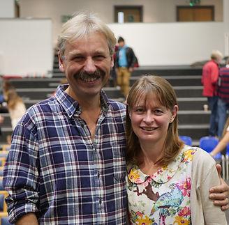 Maarten and Jane.JPG
