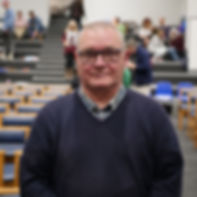 Pastor Mike Connolly Profile.JPG