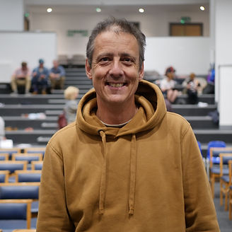 Steve Doggett.JPG
