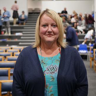 Karen Connolly.JPG