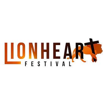 Lionheart sqaure.jpg