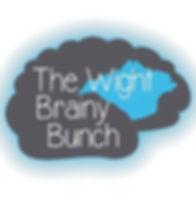 The-Wight-Brainy-Bunch.jpg